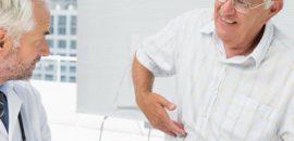 Опасности сморщенной почки и лечение этого состояния
