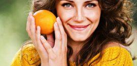 Какие фрукты и овощи имеют мочегонные свойства