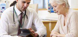 Самые эффективные лекарства от недержания мочи у пожилых женщин