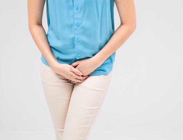 Признаки мочекаменной болезни у женщин — Почки