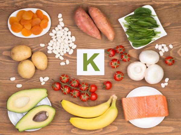 Какие фрукты можно при хпн на диализе