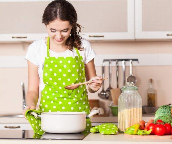 Диета при пиелонефрите особенности питания и образа жизни