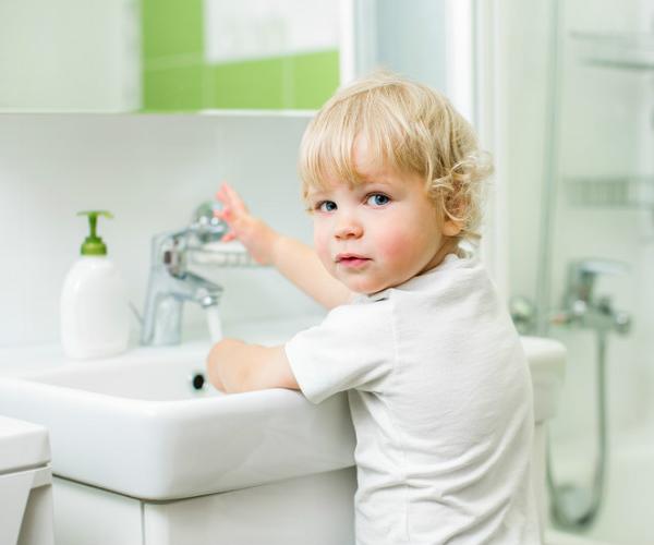 Что делать при обнаружении кишечной палочки в мочевом пузыре