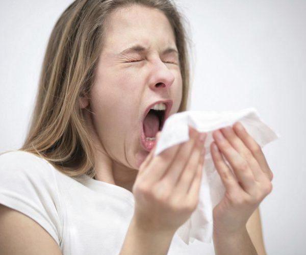 Недержание мочи после родов как лечить