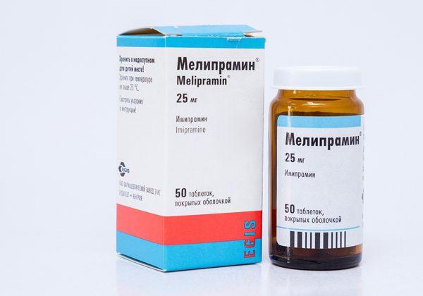 Таблетки урологические для ребенка