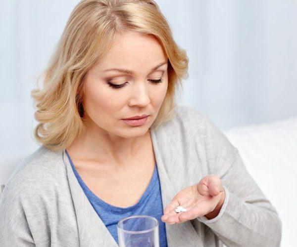 Выживаемость при не лечении рака почки