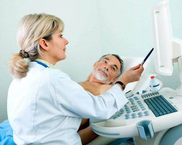 Лейкоциты в моче у мужчин норма и отклонения