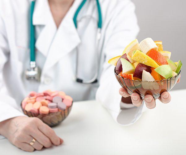 Воспаление почек лечение народными средствами