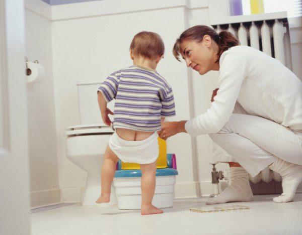Энурез у детей лечение народными средствами