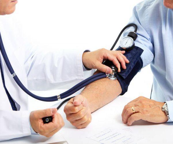 УЗИ почек при пиелонефрите: основные показатели при патологии