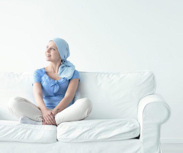 Тактика лечения рака почки по стадиям