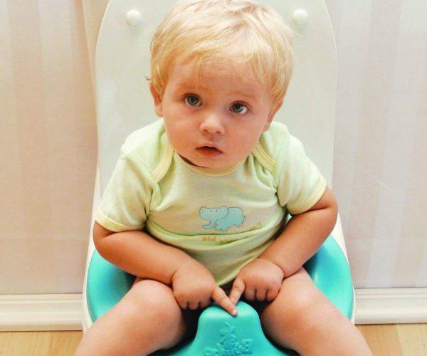 Эпителий Плоский В Моче У Ребенка: 3 Основных Вида, Норма